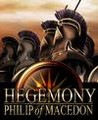 Hegemony: Philip of Macedon Image