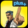 Dr. Awesome Plus+ Image