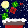 SoWhat Christmas Special Image