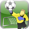 GoalKeeper Pro Image