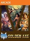 Sega Vintage Collection: Golden Axe Image