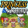 Princess and Knight ONLINE Image