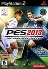 Pro Evolution Soccer 2013 Image