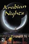 Arabian Nights Image