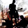 My Band Image