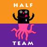 Half Team Image