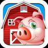 Farm Frenzy Slot Machine Image