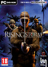 Rising Storm Image