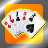 Peter's Penny Parlour Video Poker Image