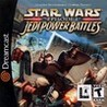 Star Wars Episode I: Jedi Power Battles Image