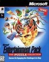 Entertainment Pack: The Puzzle Collection Image