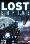 Lost Empire: Immortals Image