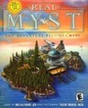 Real Myst Image