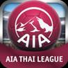 AIA Thai League Image