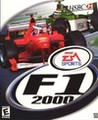 F1 2000 Image