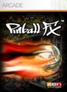 Pinball FX: Buccaneer Image