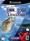 Mark Davis Pro Bass Challenge Image