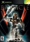 Bionicle Image