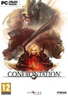 Confrontation Image