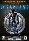 Scrapland Image