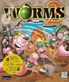Worms 2 Image