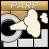 ParpoPhone Special Edition Fart Stylophone Image