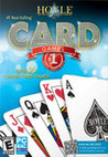 Hoyle Card Games 2012 Image