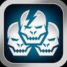 Shadowgun: Deadzone Image