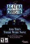 Agatha Christie: And Then There Were None Image