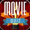 Movie Logo Quiz Image