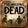The Walking Dead: Episode 1: A New Day Image