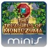 The Treasures of Montezuma Image