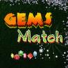 Gems Match Image