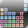 DROP BLOCK - puzzle game Image