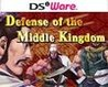 Defense of the Middle Kingdom Image