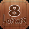 8 Letters Image