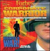 Forbes Corporate Warrior Image