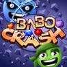 Babo Crash Image