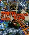 Sim Theme Park Image