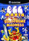 Egg Mania: Eggstreme Madness Image