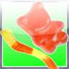 Gummi Taps Image