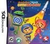 Nickelodeon Team Umizoomi Image