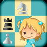 Chess for Kids Image