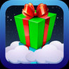 Present Tower - Christmas Game Image