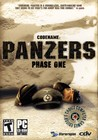 Codename: Panzers, Phase One Image