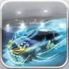 A speed Motor Racing Image