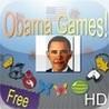 Obama Games Image