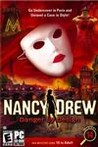 Nancy Drew: Danger By Design Image