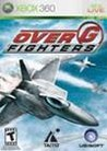 Over G Fighters Image