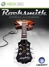Rocksmith Bass Expansion Image